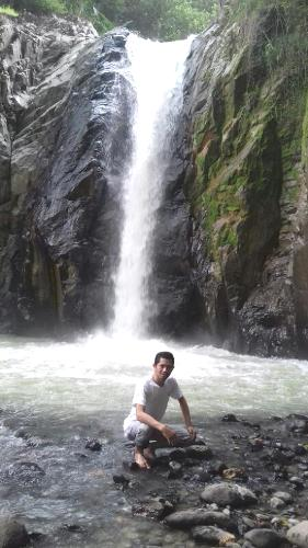air-terjun-2_