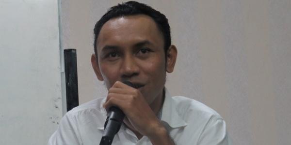 Ferdy-Hasiman