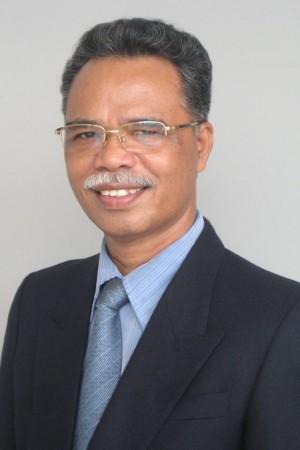 Petrus Pius Salamin