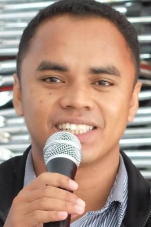 Romo Lian Angkur Pr