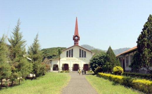 Seminari kisol 2