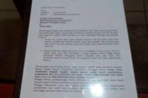 Dokumen bantahan2