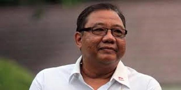 Menteri Koperasi dan UKM, AA AA Gede Ngurah Puspayoga